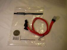 Multilane Kabel mini SAS Kabel SFF8087-SATA 0,5m Digitus DK-127010