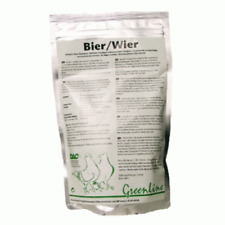 Pigeon Product - Brewers's Yeast / Seaweed by DAC