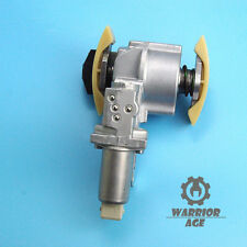 For SEAT SKODA AUDI A3 A4 A6 TT 1.8 1.8T Cam Timing Chain Tensioner Adjust Unit