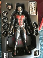 Hot Toys Ant-Man Ant-Man 1/6th scale Collectible Figure MMS308