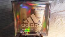ADIDAS FOR HER MOVES SPRAY AND BODY LOTION BOX GIFT SET NEW SMOOTH PLAY