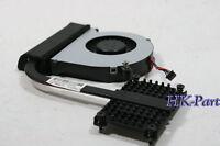 NEW for HP Probook 650 G1 655 G1 640 G1 645 G1  738686-001 CPU fan with heatsink