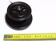 Bobine pour moulinet ancien  Mitchell 300 ( carrete mulinello reel )