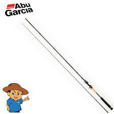 Abu Garcia SALTY STAGE KR-X Seabass 902MMH-KR Medium Heavy baitcasting rod