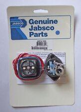 Jabsco Pompe Commutateur Pression Kit De Service 25psi 44814-1000