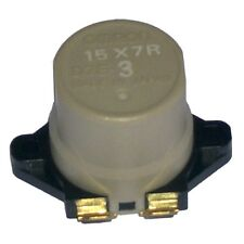OMRON D7E-3 TILT  Detecteur De Choc Etanche / Sealed  Shock Detector Sensor