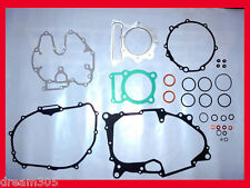 Honda XR350 Gasket Set XR350R 1983 1984 1985 Motorcycle 350 Engine