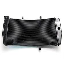 Replacement Engine Cooling Radiator for Honda CBR900RR CBR929RR 2000 2001 00 01