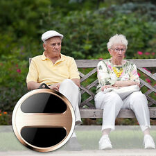 Kids Elderly Senile Dementia Security Locator T8S GPS Tracker Movement Tracking