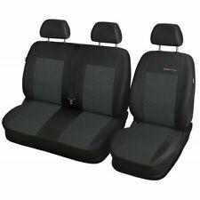W212 W211 W140 W210 2x LAMMFELL Sitzbezüge GF4  MERCEDES W202