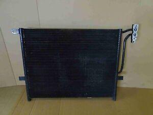 BMW 3er E46 Kondensator Klimaanlage 6453 8377614