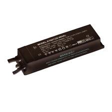 12 V BASSA TENSIONE 20W-60W elettronico dimmerabile trasformatore per lampadine lampade alogene