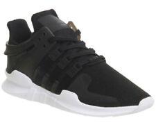 Herren-Produkt Linie in Größe EUR 42 Produktserie EQT Sneaker