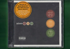 BLINK 182 - TAKE OFF YOUR PANTS AND JACKET CD NUOVO SIGILLATO