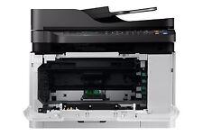 Samsung Xpress C480fw Stampante multifunzione Stampa colore Scansione Laser Fax