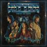 HITTEN-TWIST OF FATE-JAPAN CD BONUS TRACK F75