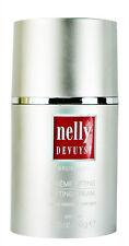 Nelly De Vuyst Lifting Cream For Men 1.75oz(50g) Fresh New