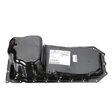 DODGE RAM 1500 2500 3500 4500 5500 ENGINE OIL PAN OEM NEW MOPAR 4893207AA
