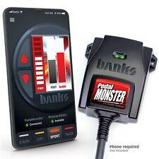 Banks Power 64320 Pedal Monster Kit