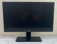 """BenQ GW2470H 24"""" Full HD LED Monitor - 2x HDMI, VGA"""