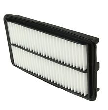 Air Filter Original Performance For Acura MDX Honda Odyssey Pilot 3.5 V6