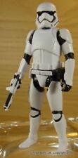 Figuras de acción figura soldado sin embalaje