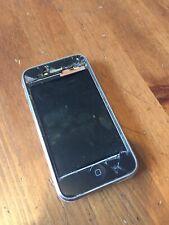 apple iPhone 3GS Spares Repair