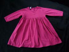 Jasper Conran ? DESIGNER Kleid Langarm Kleid ? 12 - 18 M. ? Gr. 68 - 74