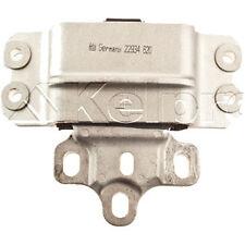 Kelpro Engine Mount MT7137