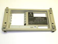 Tektronix 200-3991-02 Rear Cover for TDS420A, TDS430A, TDS460A