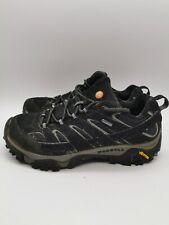 Merrell Moab 2 GTX Men's Waterproof GTX Hiking Shoes Size UK 7.5 EU 41.5