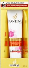 Pantene Pro V 6 Week Colour Protect Treatment
