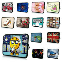 """7"""" Tablet PC Soft Protector Bag Cover Sleeve Case for Samsung Galaxy Tablet PC"""
