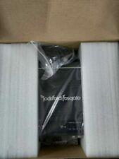 Rockford Fosgate R500X1D 1-Channel Car Prime 500 Watt Amplifier Car Mono Amp NEW
