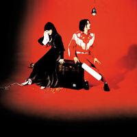 The White Stripes - Elephant - 2 x 180gram Vinyl LP *NEW & SEALED*