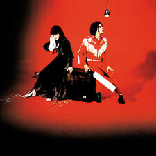 The White Stripes - Elephant - 2 x 180gram Vinyl LP *NEW & SEALED*