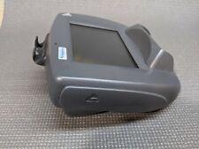Ingenico i6780 Retail Pos Transaction Terminal Credit Card Reader With Stylus