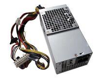 Genuine For Dell Optiplex 390 790 990 3MV8H CYY97 7GC81 Power Supply