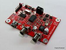 USB Scrolling RDS Encoder Module Ver.2. Plug & Play. UK Seller, Fast Shipping.