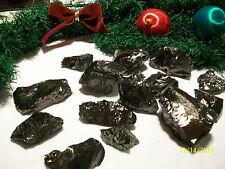 Anthracite Coal Lumps of coal pieces of Coal lump coal