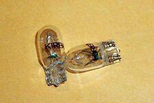 2 Kirby Light Bulbs fit all Generation & Diamond Models G3-G7D.  109292