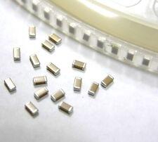 4,7uF 10V 0805 Condensatore non polarizzato Samsung 20 pezzi