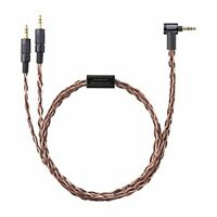 Sony MUC-B12SM1 Headphone Cable 1.2m for MDR-Z7
