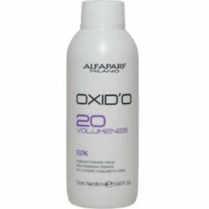 Alfaparf Milano Oxid'O 20 Volumenes 6% Stabilized