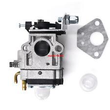 Carburetor Fit 43cc 47cc 49cc CATEYE FS529 FS509 GS MOON Pocket Pit Bike
