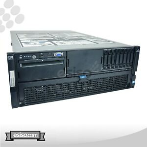 452291-B21 HP PROLIANT DL580 G5 CTO CHASSIS