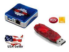 Z3X BOX SAM Tool/SAM PRO Activated Plus NCK PRO Key USB Dongle COMBO!