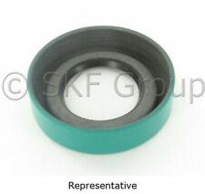 SKF 35409 Rr Main Seal