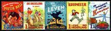 Nederland NVPH 3786 Serie Kinderzegels 2019 Postfris
