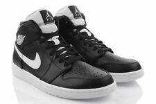 Zapatillas de baloncesto de hombre Air Jordan 5